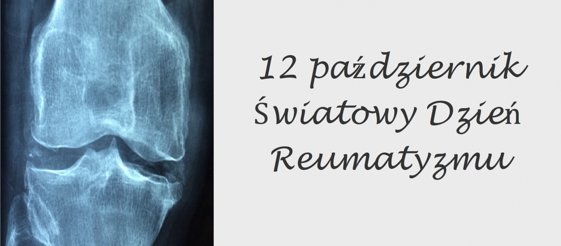 Reumatyzm.1