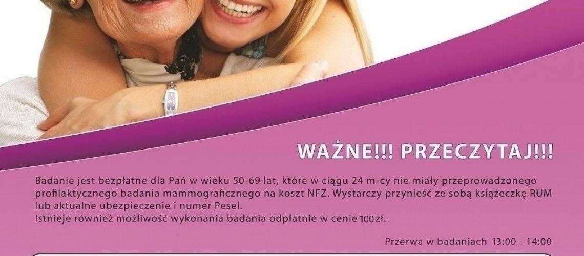 plakat DRAWSKO POMORSKIE